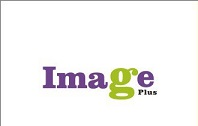 Image Plus Events And Pro Audio Services