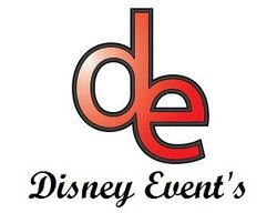 Disney Events