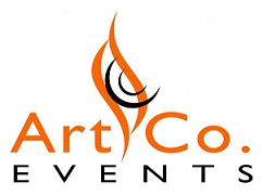 Art Company Events