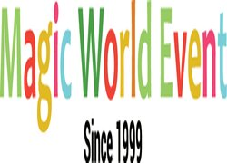 Celebrtion Events And Magick