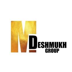 Makrand Deshmukh Events