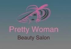 Pretty Women Parlour