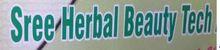 Sree Herbal Beauty Tech