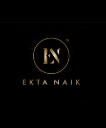 Ekta Naik Make Up Artist