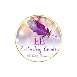 Enchanting Events