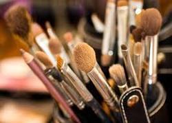 Rajesh Kubal Makeup Artist