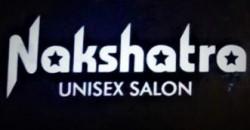 Nakshatra Unisex Salon