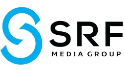 Srf Media Group