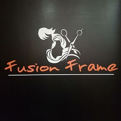 Fusion Frame