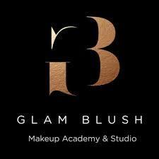 Glam Blush