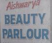 Aishwarya Beauty Parlour