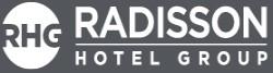 Radisson Media