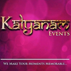 Kalyanam Events