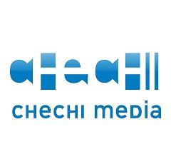 Chechi Media