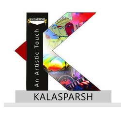 Kalasparsh Institute Of Event