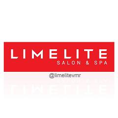 Limelite Salon And Spa