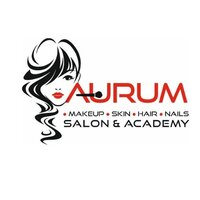 Aurum Salon