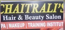 Chaitrali Beauty Parlour