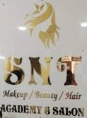Snt Makeup Hair And Beauty Parlour