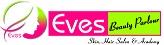 Eves Diva Makeup Skin & Hair