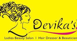 Devikas Ladies Beauty Salon