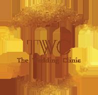 The Wedding Clinic