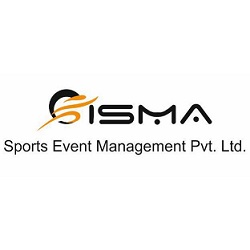 Cisma Sports Event Management Pvt. Ltd.