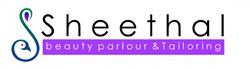 Sheetal Beauty Parlour
