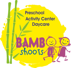 Bamboo Shoots Preschool