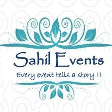 Sahil Events