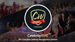 Celebrity Management Agency