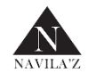 Navila'z Make Up Accademy And Studio