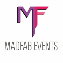 Mad Fab Events