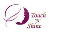 Touch N Shine