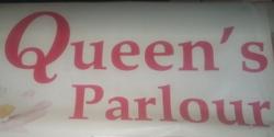 New Queen Herbal Beauty Parlour