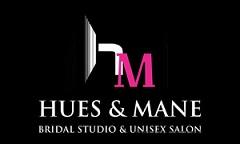 Hues & Mane