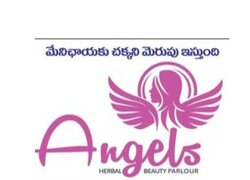 Angels Herbal Beauty Parlour