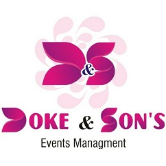 Doke And Sons Event Management