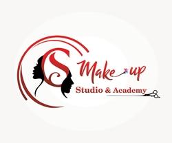 Cs Makeup Studio And Academy