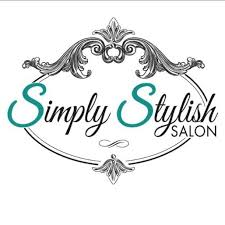 Simply Stylish Saloon