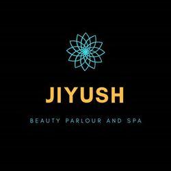 Jiyush Beauty Parlour