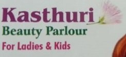Kasthuri Beauty Parlour