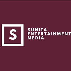 Sunita Entertainment