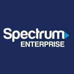 Spectram Enterprises