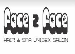 Face 2 Face Beauty Saloon & Spa