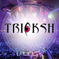 Triaksh Events