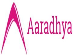 Aaradhya Home Beauty Service