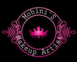 Mohini Makeup Artist