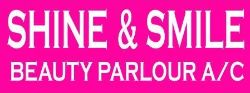 Shine & Smile Beauty Care