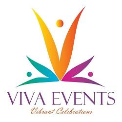 Viva Group